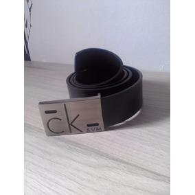 Cinto Calvin Klein Feminino