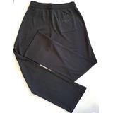 Pantalon Buzo Caro Cuore Sport Remato !!!!