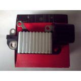 Regulador De Voltaje.nissan (alt,hitachi) Indiel Legitino.
