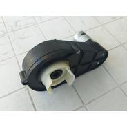 Motorreductor 6v 12v Motor + Caja Ideal Autos Juguete Niños