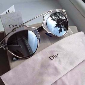Dior So Real Original Importado Rk