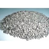 Super Fosfato Simples Adubo Corretivo Flores Fósforo- 1 Kg