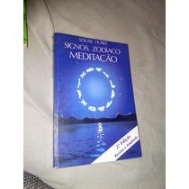 Huber, Bruno E Louise 4 Livros De Astrologia