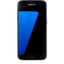 Samsung Galaxy S7 32gb 4g Lte Cajas Selladas Garantia Tienda