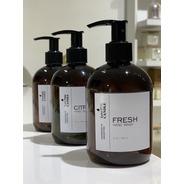 Higiene Personal desde