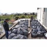 Vendo Bolsas Consorcio 90x120 Negras - Bulto X 1000 Un