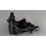 Krros - Suporte Alternador S10 Blazer 4.3 V6 96 98 99 Vortec