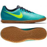 new concept 80599 72a36 Tenis Fútbol Sala Nike Magistax Ola Ii Ic