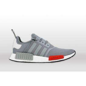 adidas nmd grises