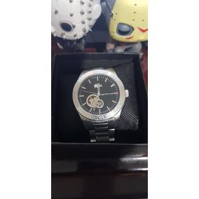 85a44399dcb Relogio Lacostes Original Usados Lacoste - Relógios De Pulso