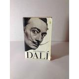 Dalí Biografía