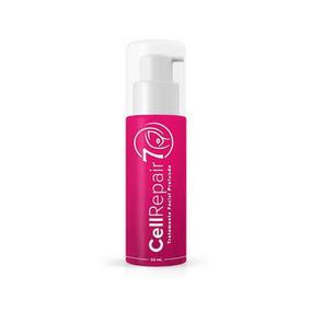 Cellrepair7 Tratamento Facial Profundo Anti-idade Creme 50ml