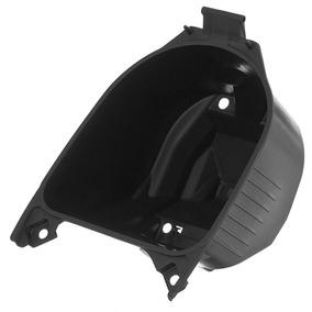 Porta Capacete Biz 125 Es/ks + Ex 11/13 Biz 100 Es/ks 12/13