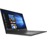 Dell Xps9560 15.6 Uhd 512gb, Intel Core I7 7 Gen 3.8ghz 16gb
