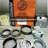 Kit Reparacion Caja Automatica Dodge Ram A518
