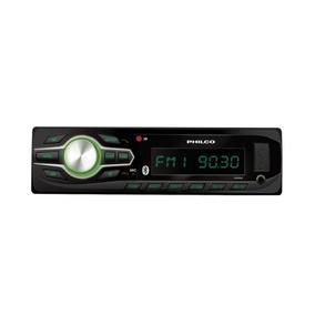 Auto Stereo Philco Con Bluetooth Csp5900bt Outlet