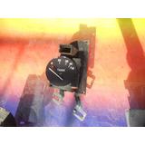 Reloj De Nafta Combustible De Bmw 320 520 Año 77 82