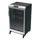 ¡deshidratador Digital Comercial - Alta Capacidad!