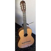 Guitarra Flamenca De Luthier