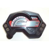 Tablero Velocimetro Yamaha Fz 16 Original Ciclofox