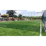 Césped Sintético Artificial Deportivo Inslacion Y Venta