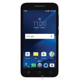 Smartphone Alcatel Ideal Xcite Lte 8gb Ram 1gb Yanett