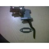 Bomba De Gasolina Mecánica Ford 351/400 Marca Echlin 41353