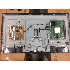 Sony Xbr-43x830c 49 Main Board Tarjeta Principal A2072598b