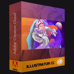 Adobe Ilustrator 2018 Windows