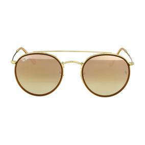 Ray Ban Oticas Show - Óculos De Sol Outros Óculos Ray-Ban no Mercado ... 34fbce37df