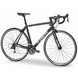 Biciclete Trek Ruta 1.2 C H2 2018 Talla 58