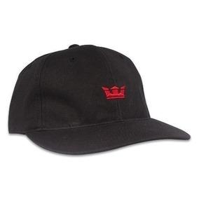 Gorra Supra Micron Snap Hat Gorra Sku C3503001