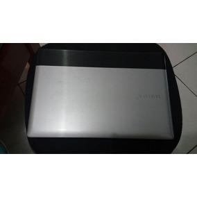 Notebook Ativ Samsung Dual Core 2gb Ram E 320 Hd