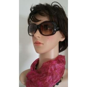 Oculos Vogue Tartaruga