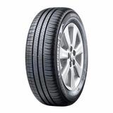 Llanta 205/55r16 Marca Michelin Energy Xm2