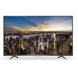 Smart Tv 55 , .hisense 55h7b 4k Ultra Hd Hdmi, Usb, Negro