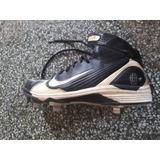 Ganchos Nike Huarache 2k Usados