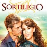 Dvd Novela Sortilegio Completa Dublada