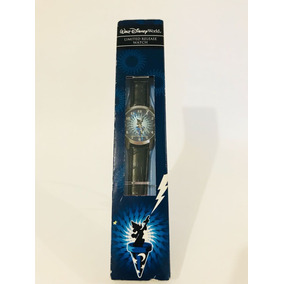 Reloj Mickey Mouse Edición Limitada Walt Dismey World 2013