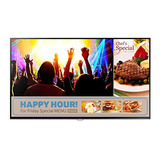 Samsung It Rm40d 40 Pulgadas Smart Signage Tv