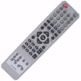 Controle Remoto Home Theater Lg Lh-t552-sb Ht805st6710cdat06