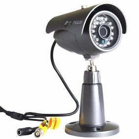 Kit 16 Câmeras Ahd Topway Advance Zt Ir26 1.0mp 30m 26 Leds