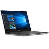 Laptop Dell Xps 13 9370 - 13.3 - Intel Core I5-8250u - 8gb