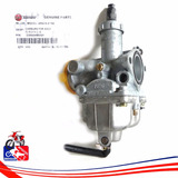 Carburador Completo Original Empire Arsen Pz26 Repuesto-orov