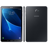 Samsung Galaxy Tab A 2016 16gb 4g Tela 9,7 Desbloqueado Nf