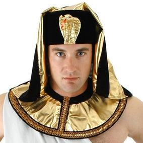 Fugarse Egipcia Celada De Accesorios De Vestuario