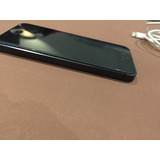 Iphone 5 16gb Libre Impecable Permuto