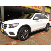 Mercedes Benz Clase Glc Otros