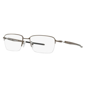 c84f4fd043067 Oculos De Sol E Grau Junto Oakley - Óculos em Londrina no Mercado ...