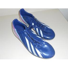 Zapatos Fulbot adidas
